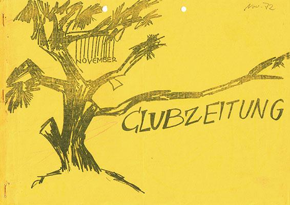 1972-11-01_clubzeitung