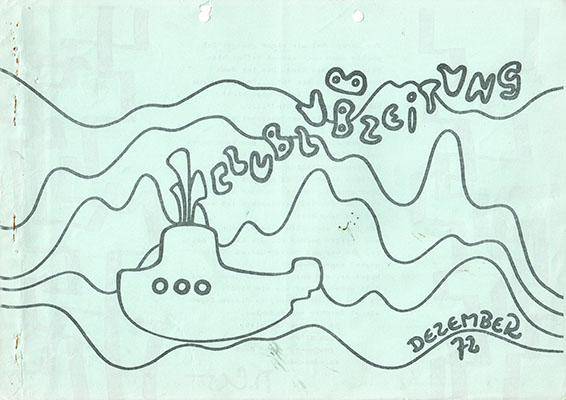 1972-12-01_clubzeitung