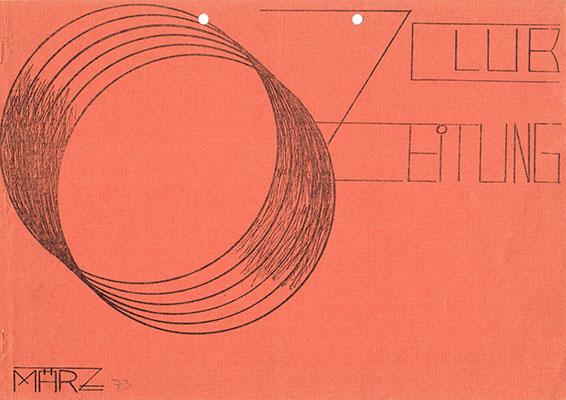 1973-03-01_clubzeitung
