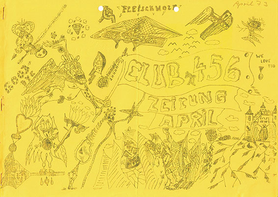 1973-04-01_clubzeitung