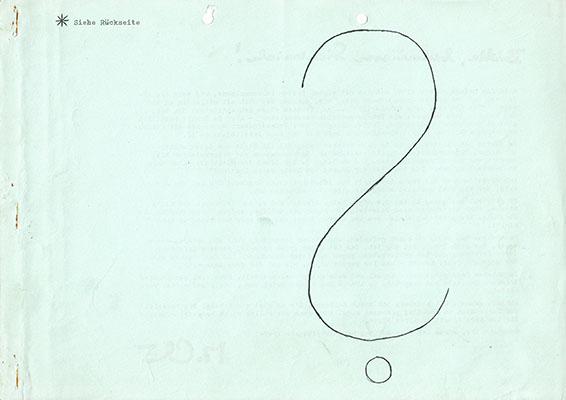 1973-10-01_z6-zeitung