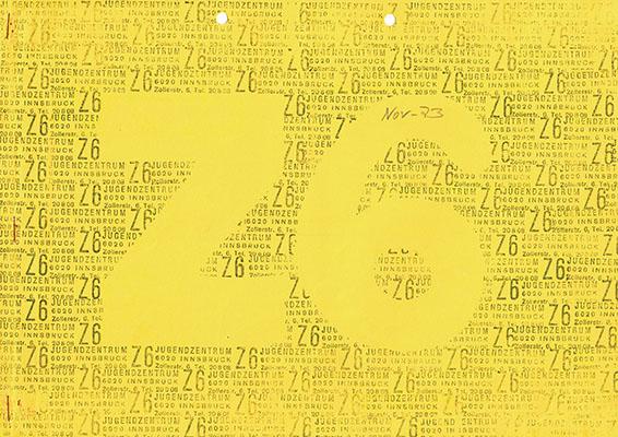1973-11-01_z6-zeitung
