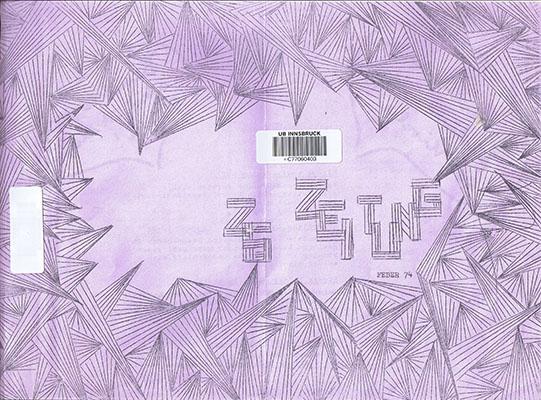 1974-02-01_z6-zeitung