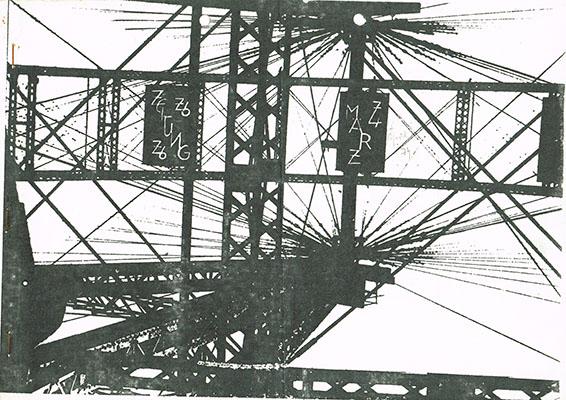 1974-03-01_z6-zeitung