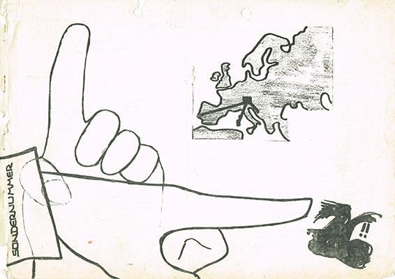 1974-10-01_z6-sondernummer