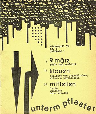 1975-03-01_z6_unterm pflaster nr 3