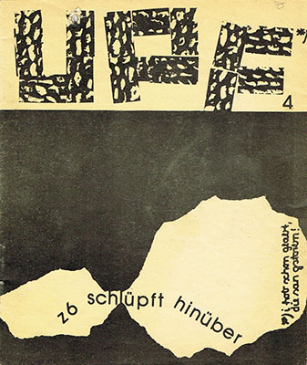 1975-05-01_z6_unterm pflaster nr 4