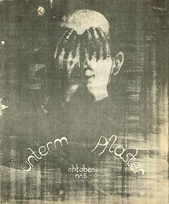 1975-10-01_z6_unterm pflaster nr 5