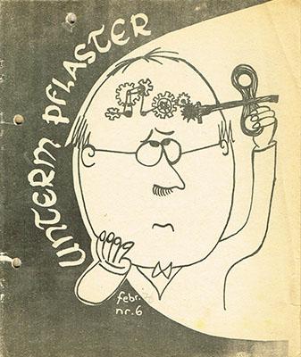 1976-02-01_z6_unterm pflaster nr 6