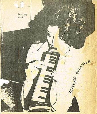 1976-06-01_z6_unterm pflaster nr 7