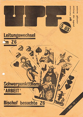 1978-05-01_z6_upf