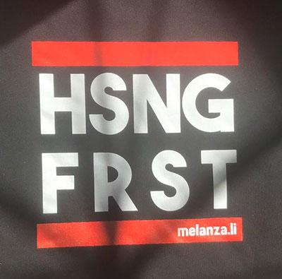 hsng_frst