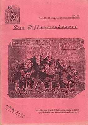 1995-01-01_plaumenhasser_1
