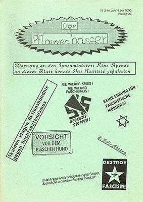 1995-03-01_plaumenhasser_2