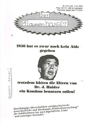 1995-09-01_plaumenhasser_3