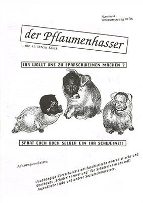 1995-12-01_plaumenhasser_4