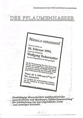 1996-02-01_plaumenhasser_sondernummer