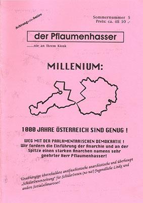 1996-03-01_plaumenhasser_5