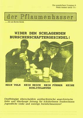1996-10-01_plaumenhasser_6
