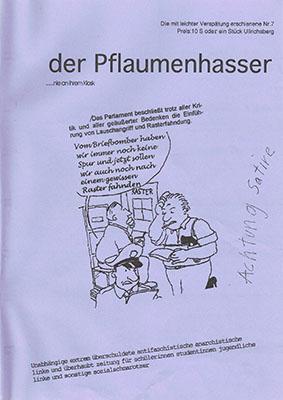 1996-12-01_plaumenhasser_7