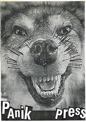 1994-10-01_panikpress