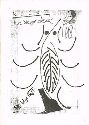 1995-10-01_kaefer