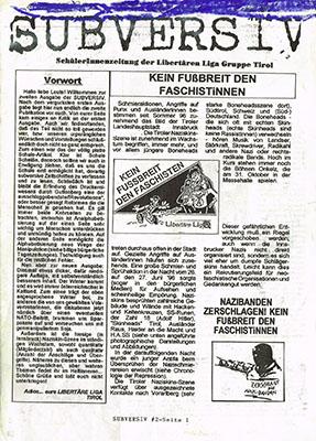 1996-11-01_subversiv_nr 2