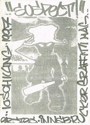 1997-01-01_suspect