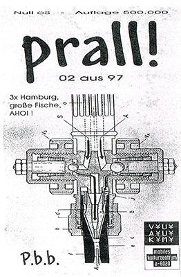 1997-04-15_vakuum_prall_02