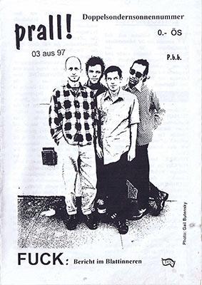 1997-06-09_vakuum_prall_03