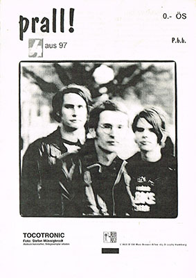 1997-09-17_vakuum_prall_04