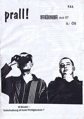 1997-10-30_vakuum_prall_05
