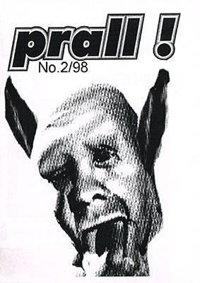 1998-04-10_vakuum_prall_02