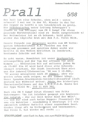 1998-07-18_vakuum_prall_05
