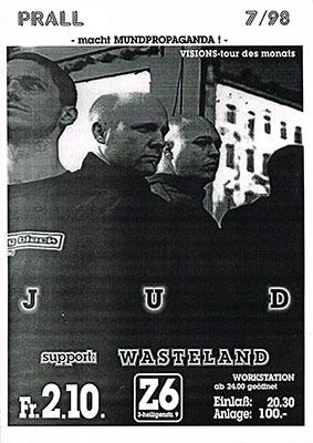 1998-10-02_vakuum_prall_07