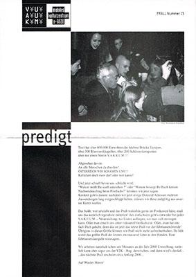 1999-11-09_vakuum_prall_15