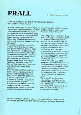 2000-04-07_vakuum_prall_17