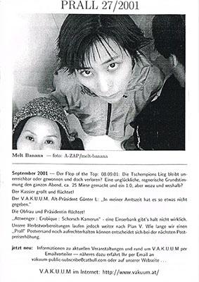 2001-10-27_vakuum_prall_27