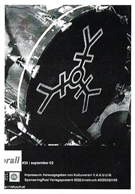 2003-09-01_vakuum_prall_35
