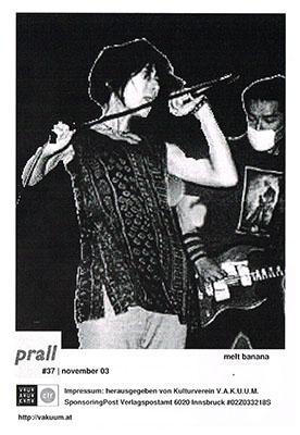 2003-11-01_vakuum_prall_37
