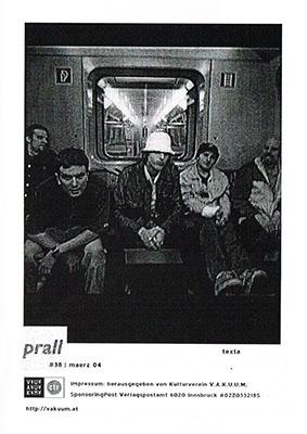 2004-03-01_vakuum_prall_38