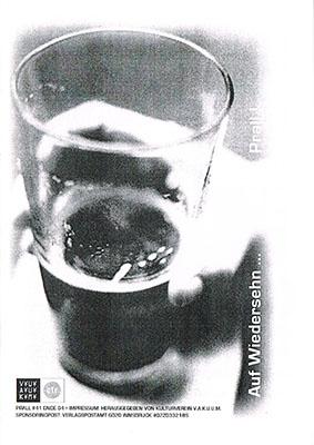 2004-12-01_vakuum_prall_41