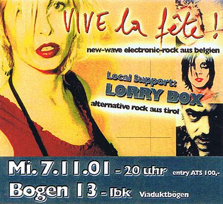 2001-11-07_bogen13_lorry box