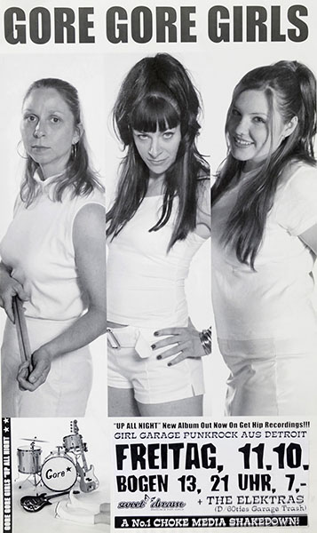 2002-10-11_bogen13_choke_gore gore girls_electras