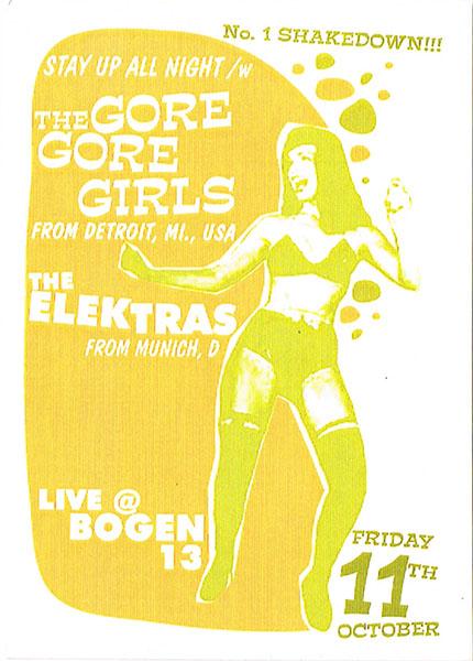 2002-10-11_bogen13_choke_gore gore girls_elektras_1