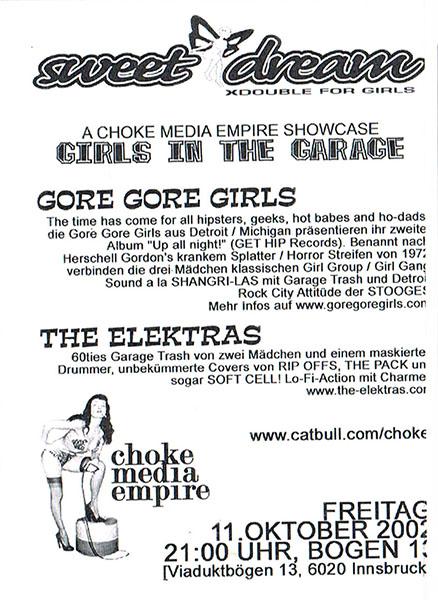 2002-10-11_bogen13_choke_gore gore girls_elektras_2