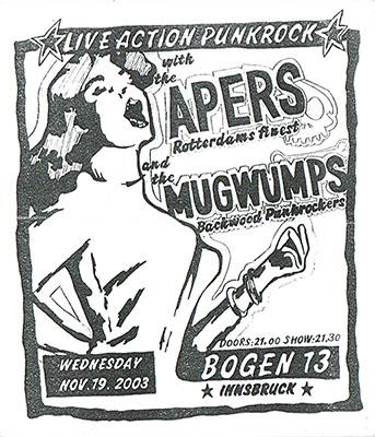 2003-11-19_bogen13_apers_mugwumps