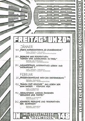 1984-01-13_focus_programmplakat