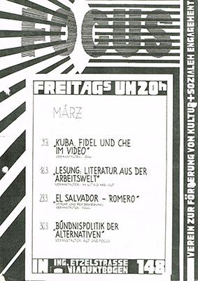 1984-03-09_focus_programmplakat