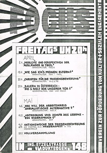 1984-04-06_focus_programmplakat